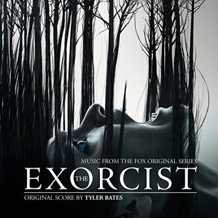 EXORCIST (FOX TV SERIES)