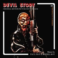 DEVIL STORY