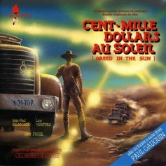 CENT MILLE DOLLARS AU SOLEIL / PAUL GAUGUIN