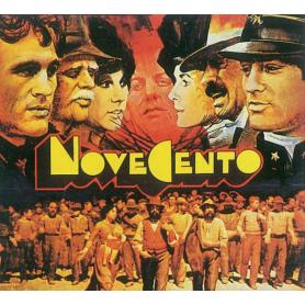 NOVECENTO (REISSUE)