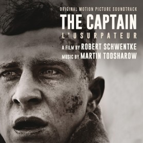 THE CAPTAIN (L'USURPATEUR)