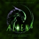 ALIEN 3 (EXPANDED)
