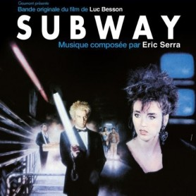 SUBWAY (REMASTERED)