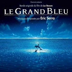 LE GRAND BLEU (REMASTERED)