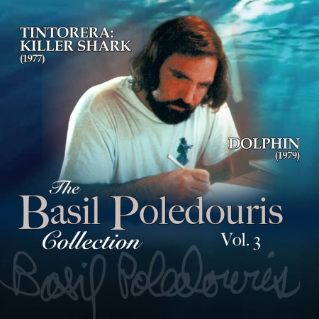 THE BASIL POLEDOURIS COLLECTION (VOLUME 3)