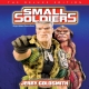 SMALL SOLDIERS (DELUXE EDITION)
