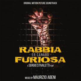 RABBIA FURIOSA