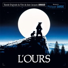 L'OURS (THE BEAR)