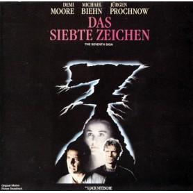 DAS SIEBTE ZEICHEN (THE SEVENTH SIGN)