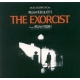 THE EXORCIST (REISSUE)