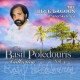 THE BASIL POLEDOURIS COLLECTION (VOLUME 4)