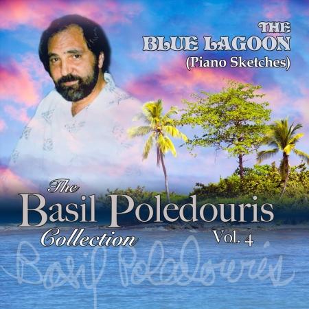 THE BASIL POLEDOURIS COLLECTION (VOLUME 4)