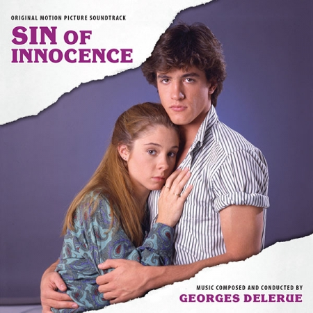 SIN OF INNOCENCE / LOVE THY NEIGHBOR