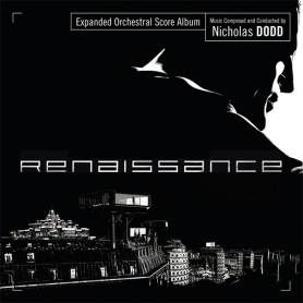 RENAISSANCE (EXPANDED)