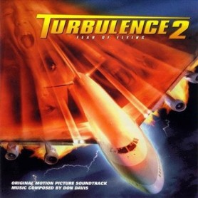 TURBULENCE 2 : FEAR OF FLYING