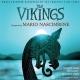 THE VIKINGS (RE-RECORDING)