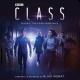 CLASS (BBC TV SERIES)