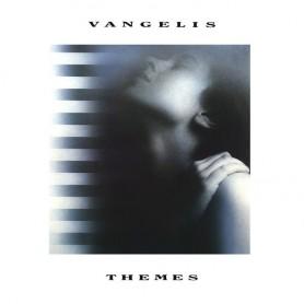 VANGELIS THEMES