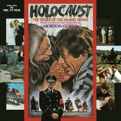 HOLOCAUST: THE STORY OF THE FAMILY WEISS