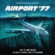 AIRPORT '77 / THE CONCORDE... AIRPORT '79