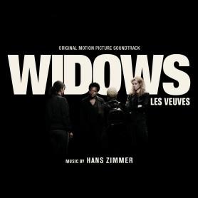 WIDOWS (LES VEUVES)