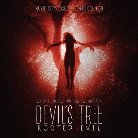 DEVIL'S TREE ROOTED EVIL