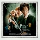 HARRY POTTER (THE JOHN WILLIAMS SOUNDTRACK COLLECTION)