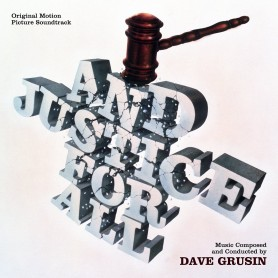 DAVE GRUSIN - THE PREMIERE COLLECTION
