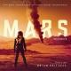 MARS (SEASON 2)