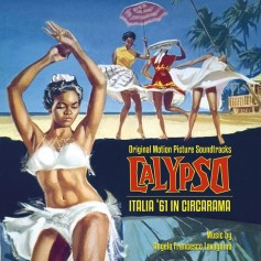 ITALIA '61 IN CIRCARAMA / CALYPSO