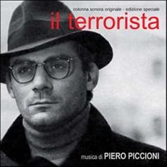 IL TERRORISTA