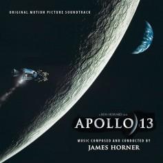 APOLLO 13 (EXPANDED)