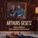 ARTHURS GESETZ (ARTHUR'S LAW)