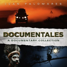 DOCUMENTALES: A DOCUMENTARY COLLECTION