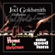 THE JOEL GOLDSMITH COLLECTION: VOL 1
