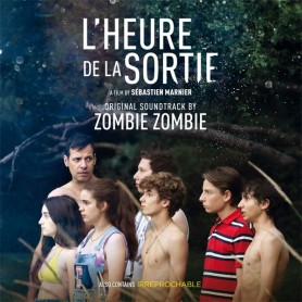 L'HEURE DE LA SORTIE / IRRÉPROCHABLE