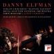 VIOLIN CONCERTO (ELEVEN ELEVEN) / PIANO QUARTET