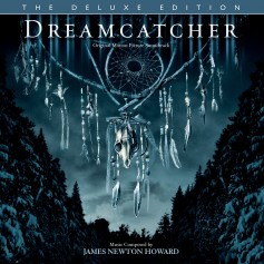DREAMCATCHER (DELUXE EDITION)