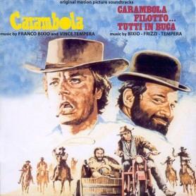 CARAMBOLA / CARAMBOLA FILOTTO... TUTTI IN BUCA