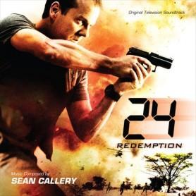 24 REDEMPTION