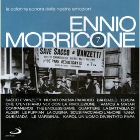 ENNIO MORRICONE 7