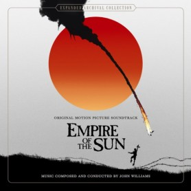 EMPIRE OF THE SUN (EXPANDED ARCHIVAL COLLECTION)