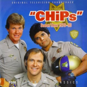 CHIPS VOLUME 2 SEASON 3