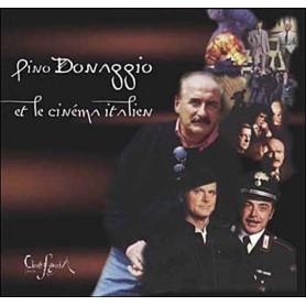 PINO DONAGGIO ET LE CINÉMA ITALIEN