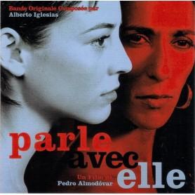 PARLE AVEC ELLE (HABLE CON ELLA)