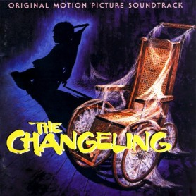 THE CHANGELING (DELUXE EDITION)