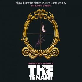 THE TENANT (LE LOCATAIRE)