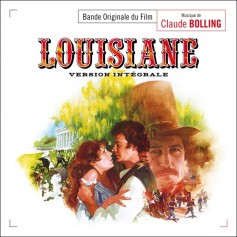 LOUISIANE (VERSION INTÉGRALE)