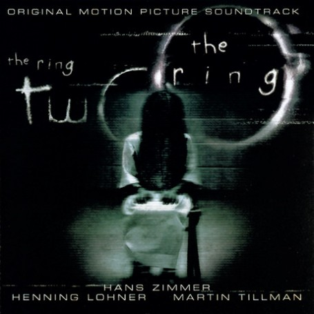 THE RING / THE RING TWO