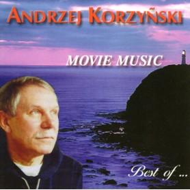 ANDRZEJ KORZYNSKI MOVIE MUSIC